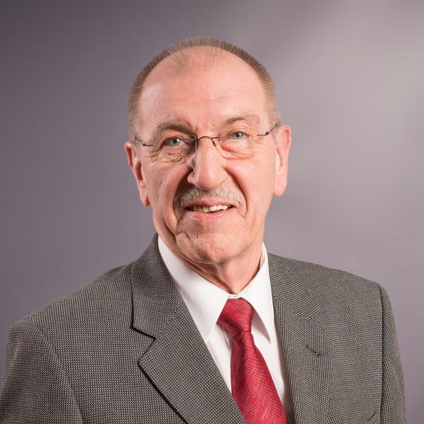 Hans-Ulrich Achilles