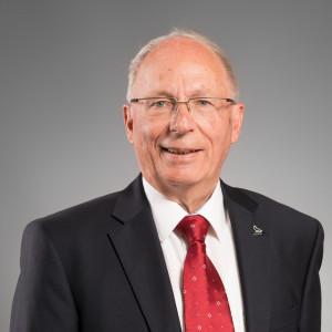 Hans-Jürgen Friedrichs