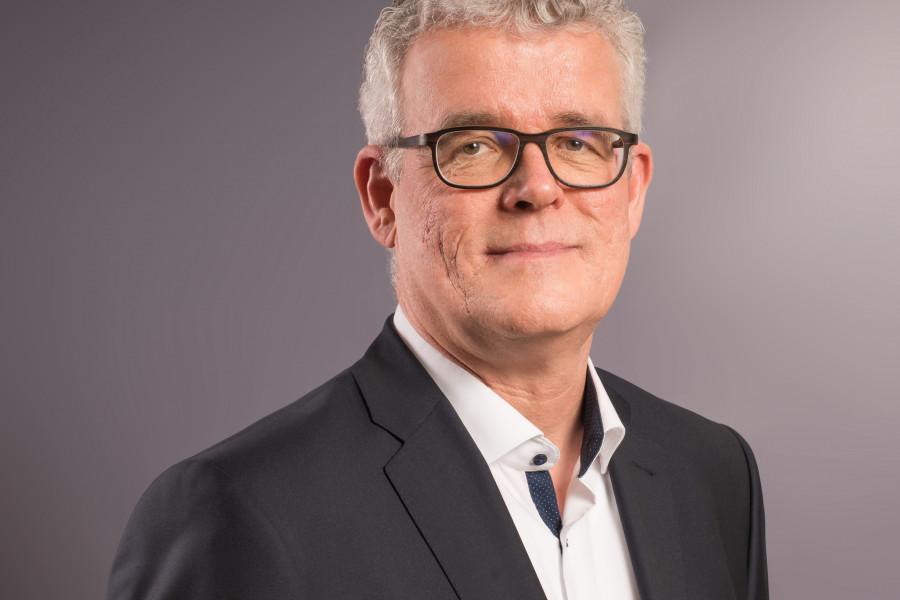 Ralf Krüger
