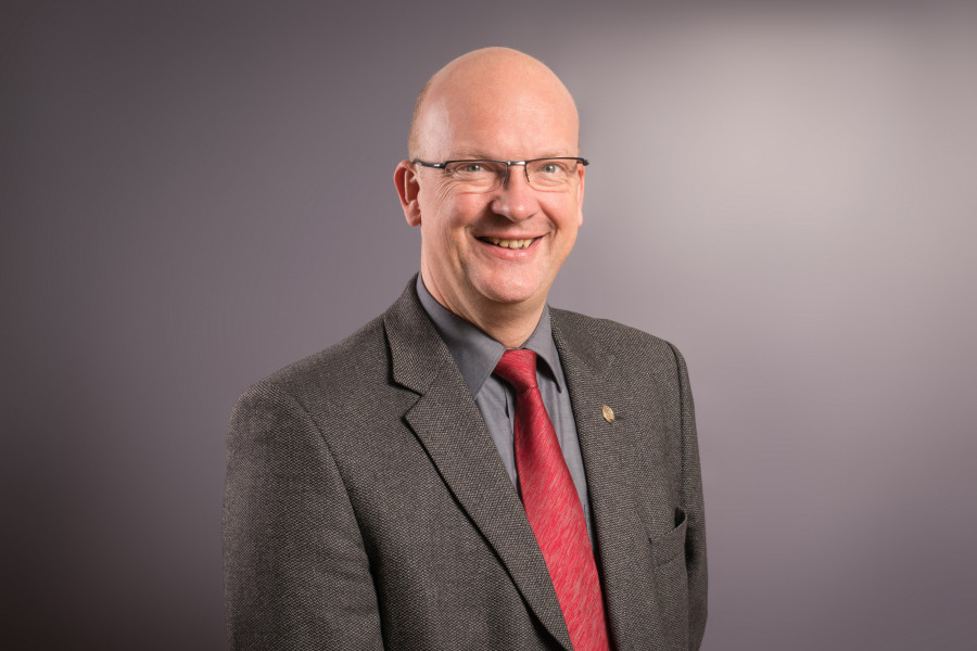 Ingolf Viereck