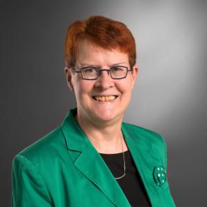 Christa Westphal-Schmidt