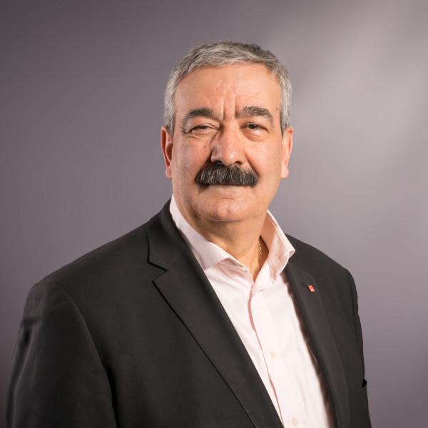Antonio Zanfino